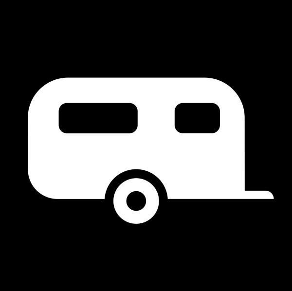 Services PNG Clip art