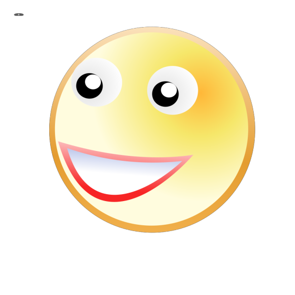 Smile Face PNG images