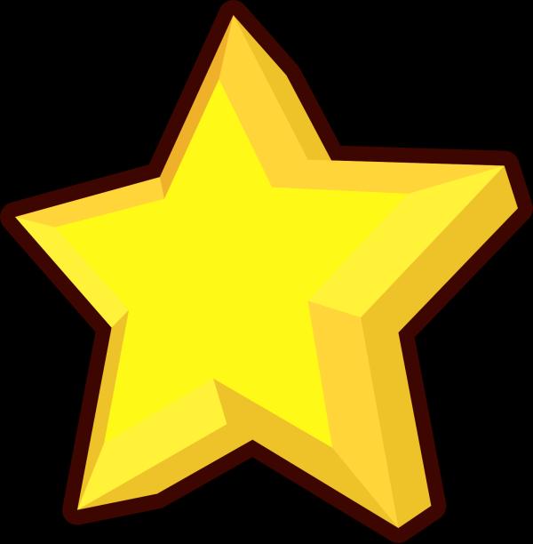 Bonus PNG Clip art