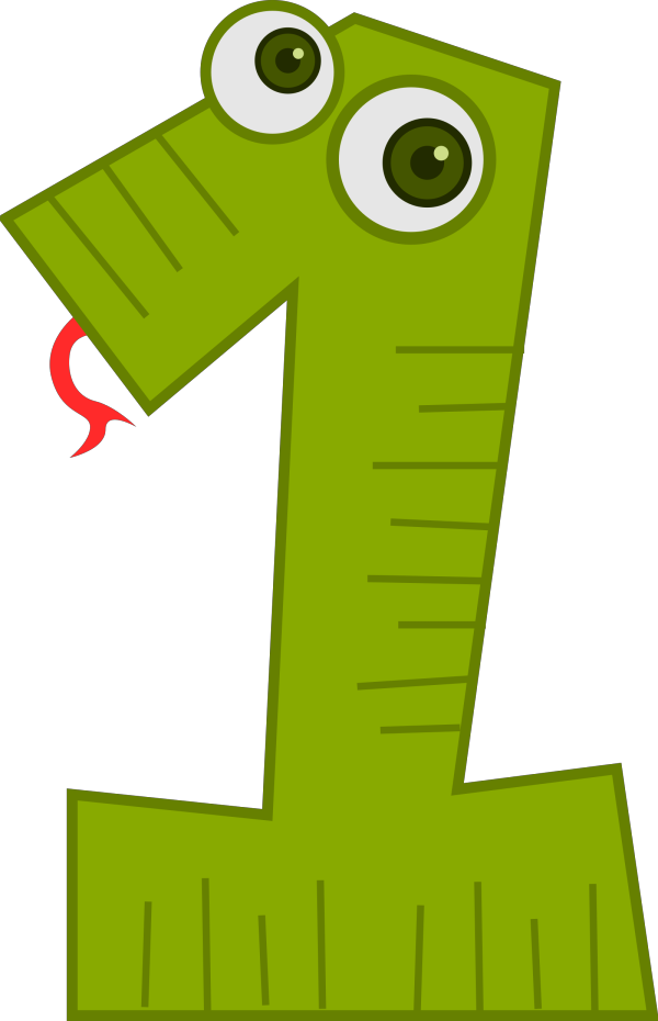 Number 9 Button PNG Clip art