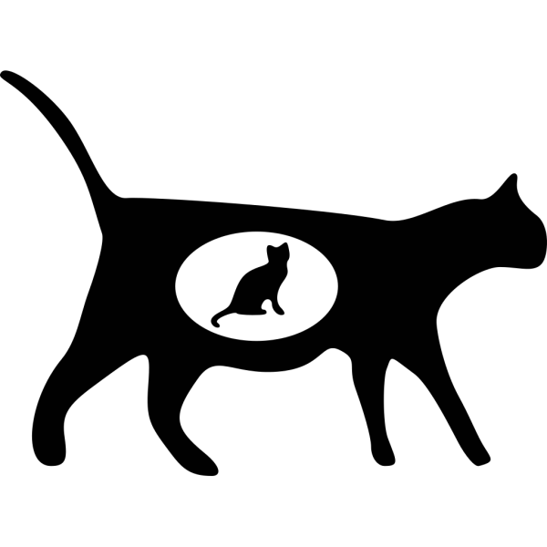 Cat Icons PNG icons