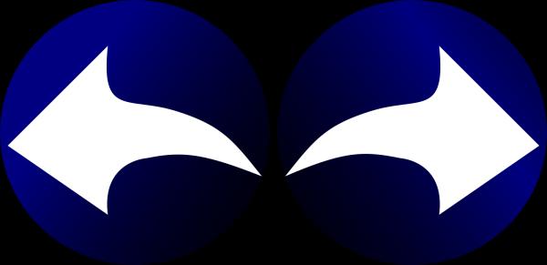 Back-button PNG Clip art