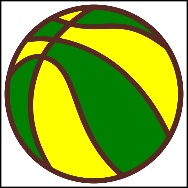 Reservar Verde Auditorio3 PNG Clip art