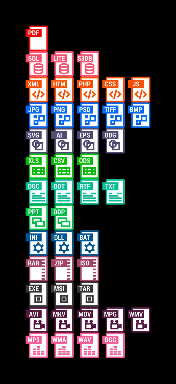 Upload File PNG Clip art