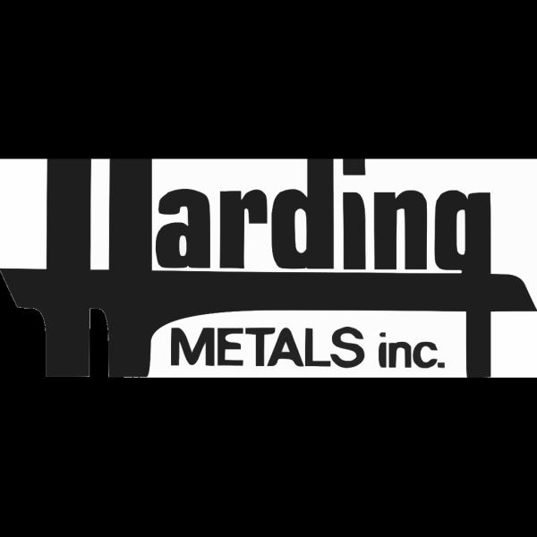 Arto Logo PNG icons