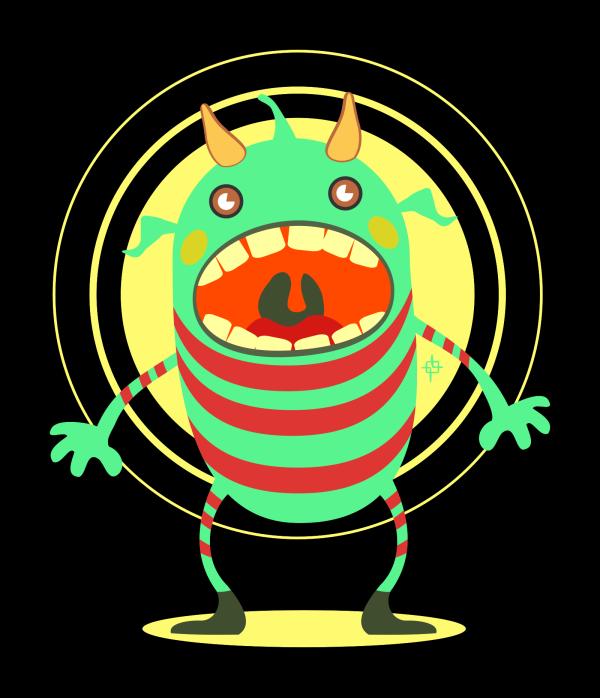 Stink Bug PNG Clip art