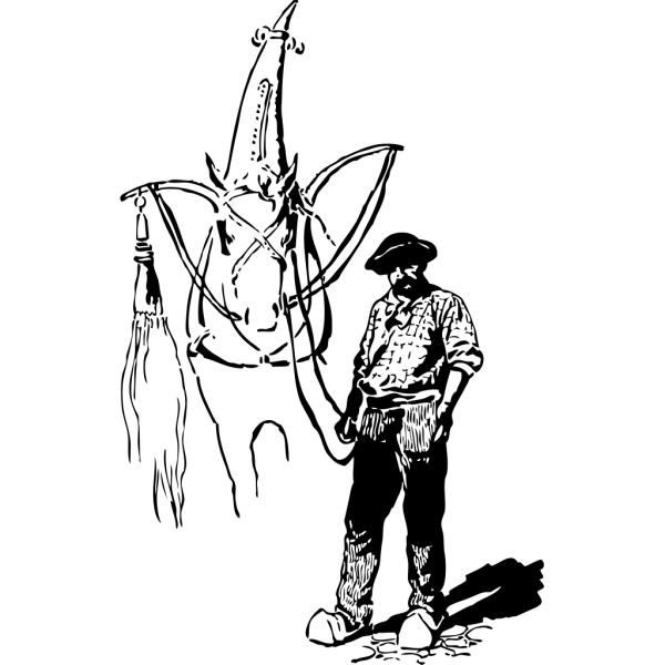 A Nicois PNG Clip art