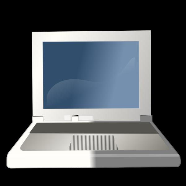 Etiquette Laptop Icon Symbol PNG Clip art