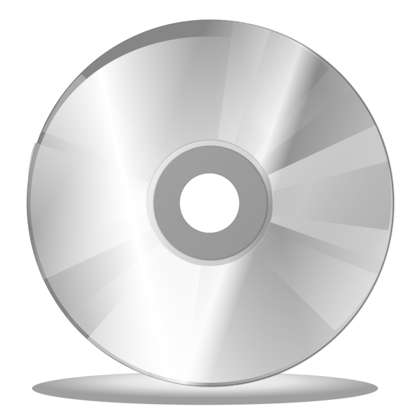 Compact Disc 2 PNG images