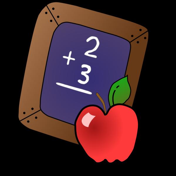 Slate-apple PNG Clip art
