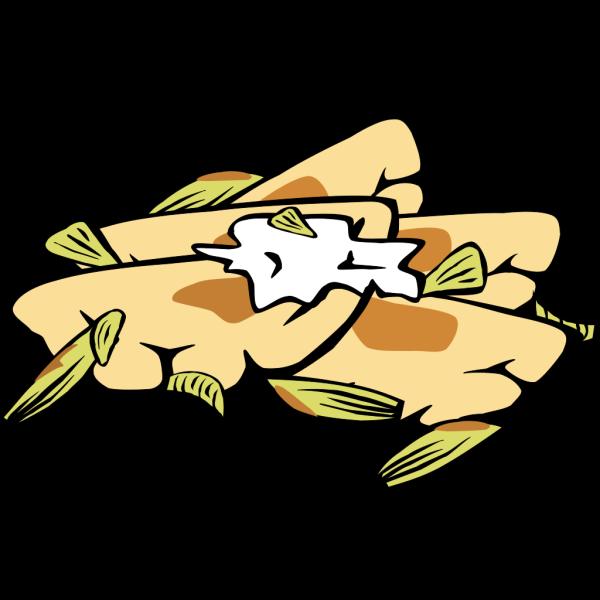 Perogies PNG icons