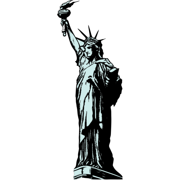 Statue Of Liberty PNG images