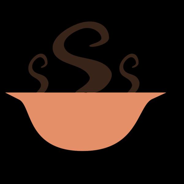 Soup PNG Clip art
