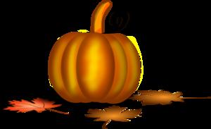 Pumpkin PNG Clip art