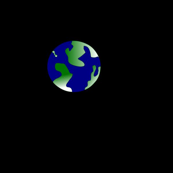 Pseudo Globe PNG Clip art