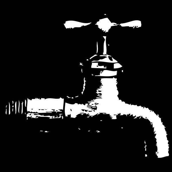 Faucet PNG Clip art