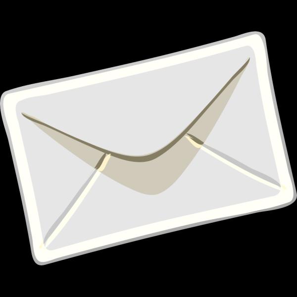 Letter Envelope PNG Clip art