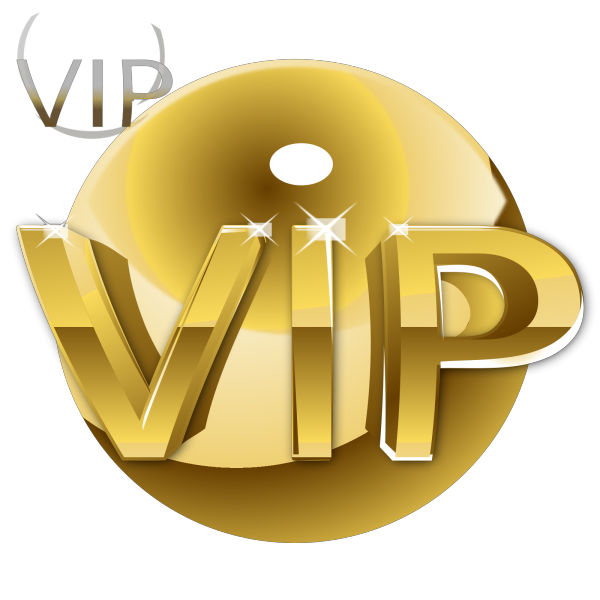 Person Symbol PNG Clip art