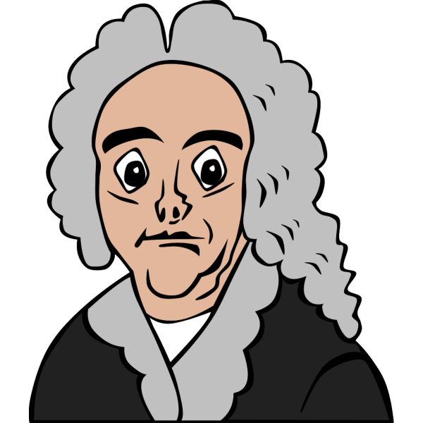 Handel Cartoon PNG clipart