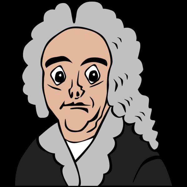 Handel Cartoon PNG Clip art