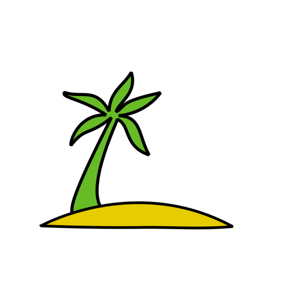 Tall Tree PNG images