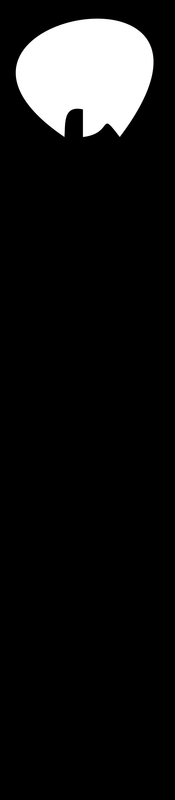 Sport PNG Clip art