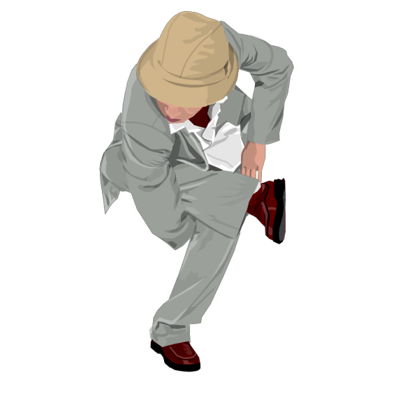 Break Dance PNG Clip art