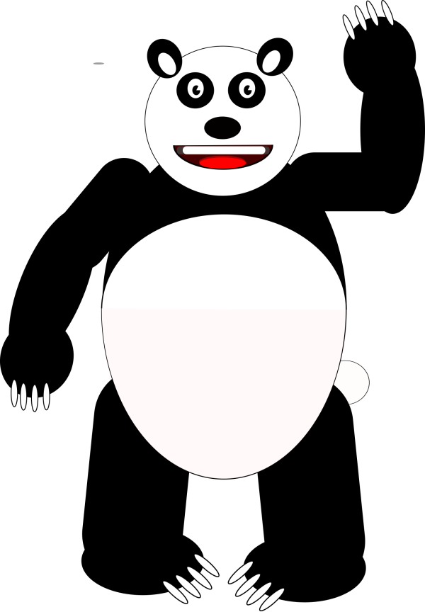 Bamboo PNG Clip art