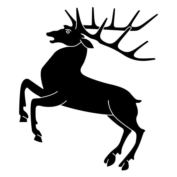 Deer PNG Clip art