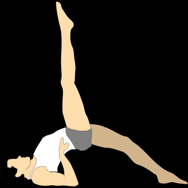 Medical Stretcher Sign PNG Clip art