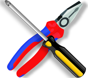 Tools PNG images