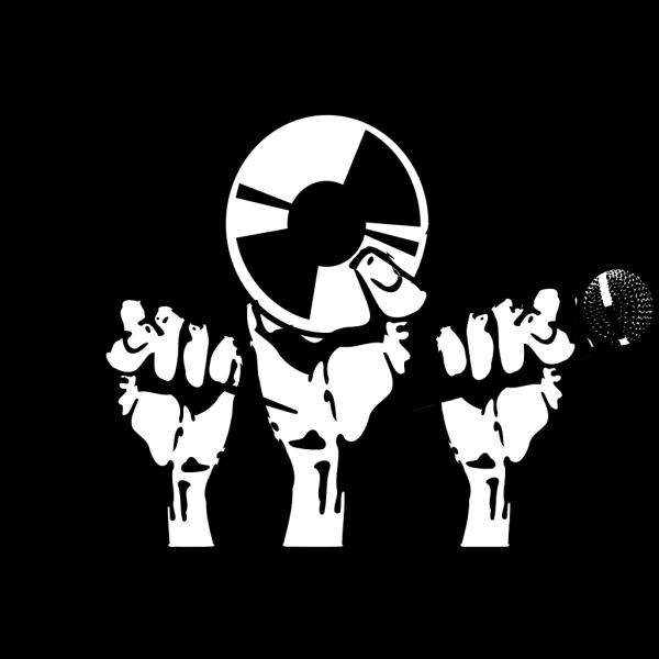 Creative Hands PNG Clip art
