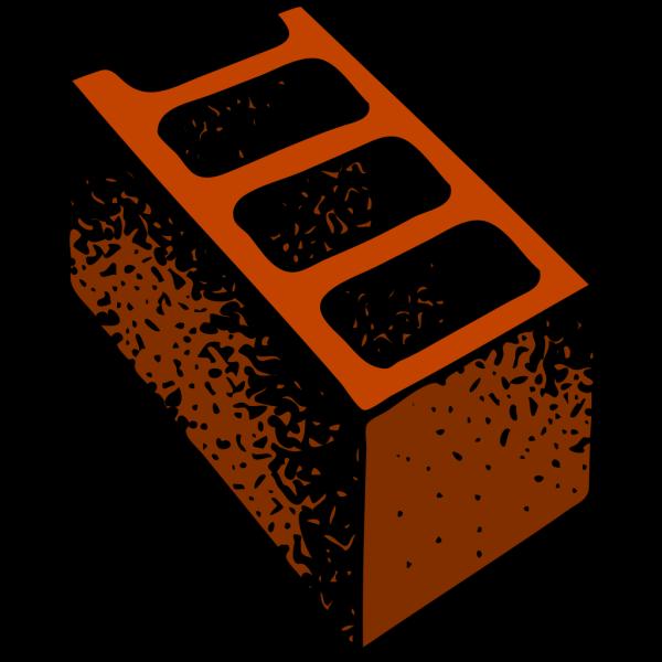 Cinder Block PNG Clip art