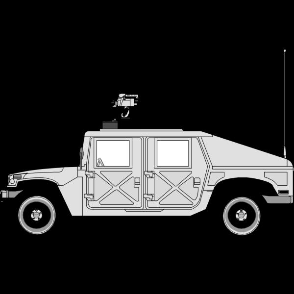 Hummer 6 PNG images