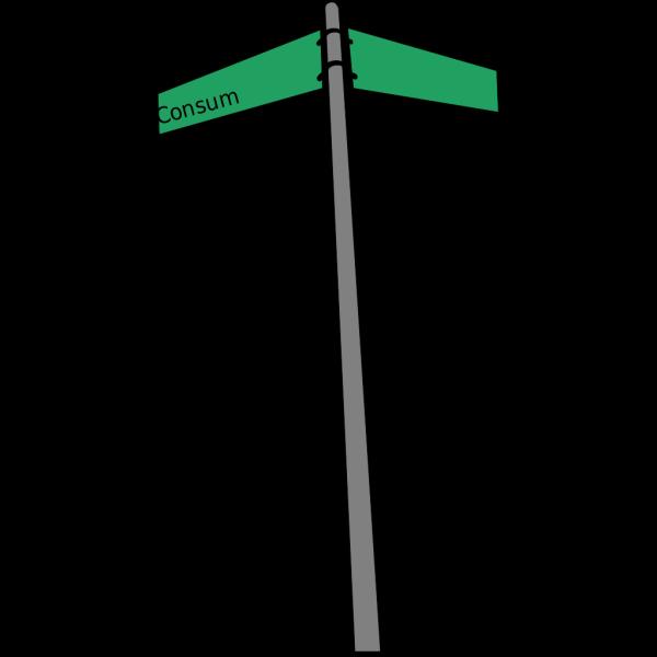 Road Signs Tram PNG Clip art