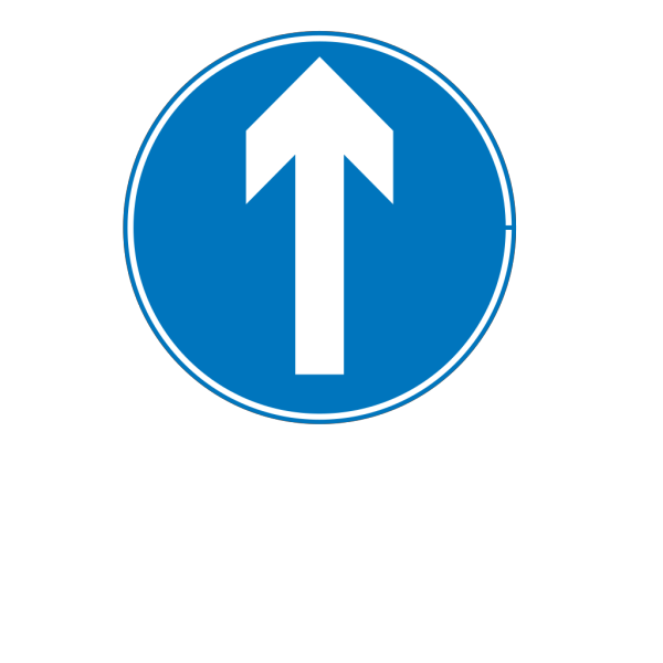 Svg Road Signs 11 PNG Clip art