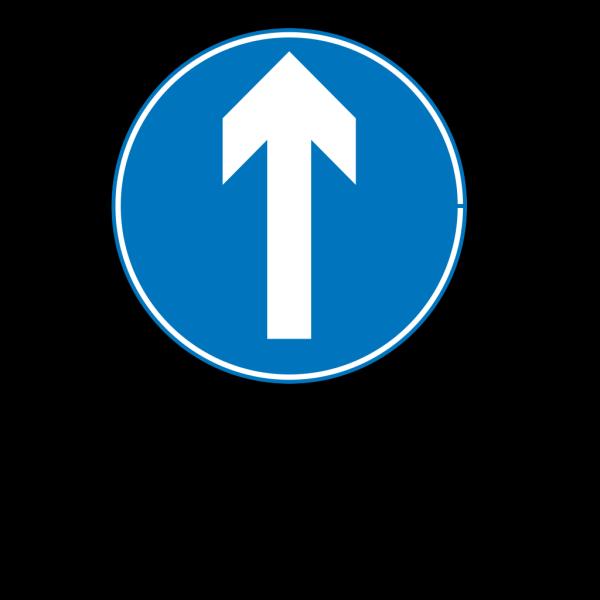 Svg Road Signs 12 PNG Clip art