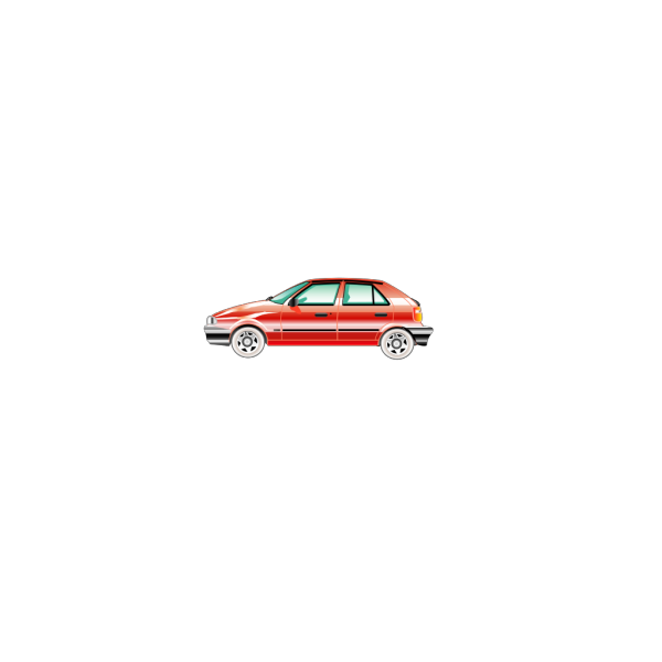 Skoda Car PNG images