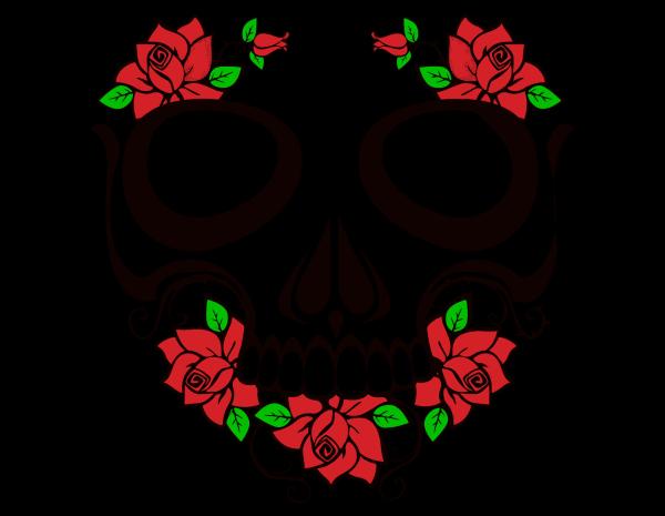 Roses PNG Clip art