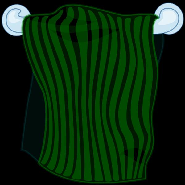 Towel Holder PNG images