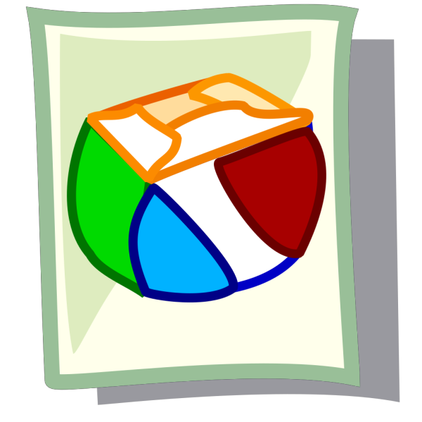 Closed Box PNG Clip art