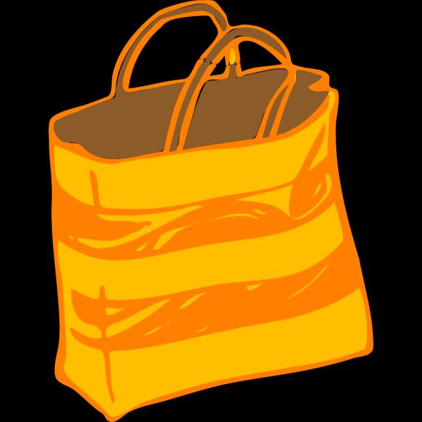 Handbag Purse PNG images