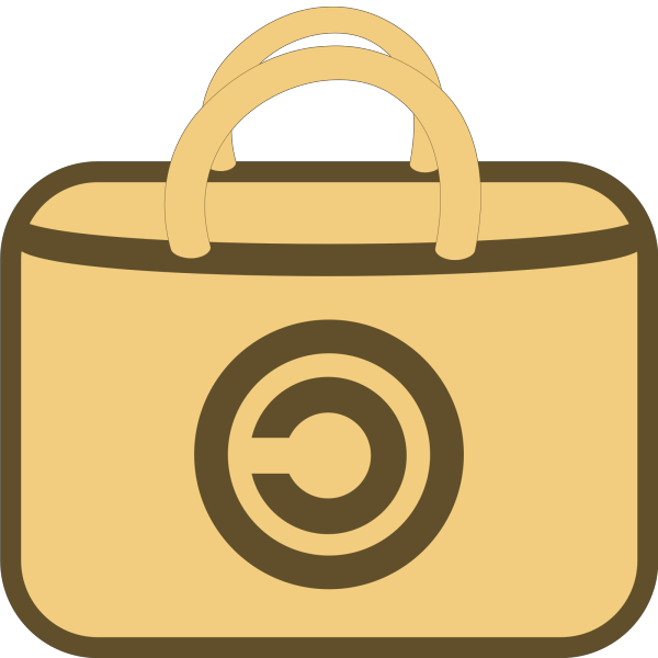 Shopping Basket PNG icons