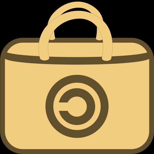 Shopping Basket PNG Clip art
