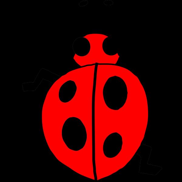 Ladybug Lady Bug PNG Clip art