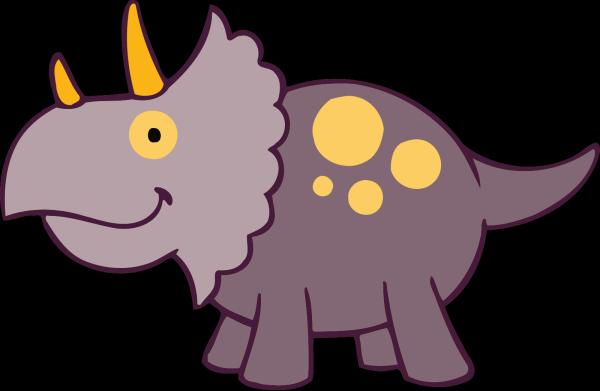Dinosaur PNG Clip art