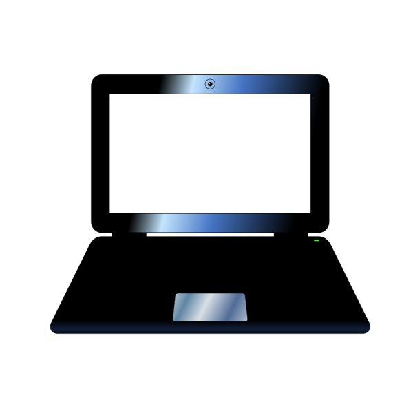 Laptop PNG Clip art