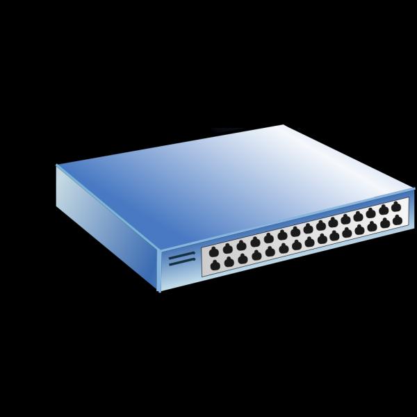 Dsl Cable Modem PNG images