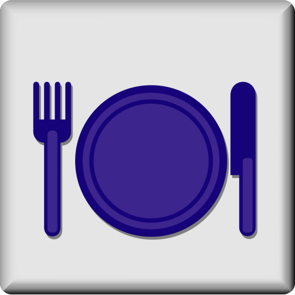 Hotel Icon Restaurant PNG Clip art
