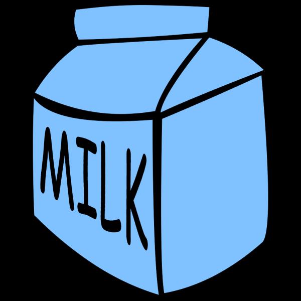 Milk PNG images